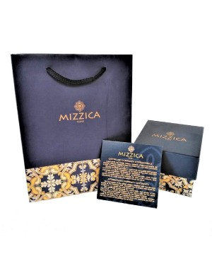 Watch Mizzica Time MA109 - 4 - Mizzica Time