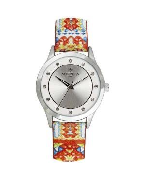 Orologio Mizzica Time MA110 - 1 - Orologi Mizzica Time
