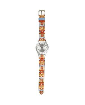 Orologio Mizzica Time MA110 - 2 - Orologi Mizzica Time