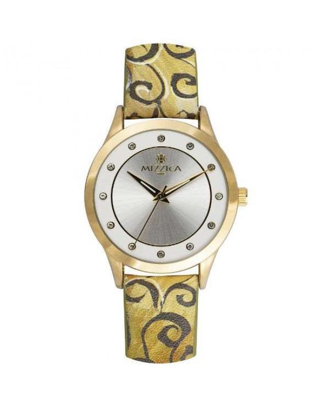 Orologio Mizzica Time MA111 - 1 - Orologi Mizzica Time