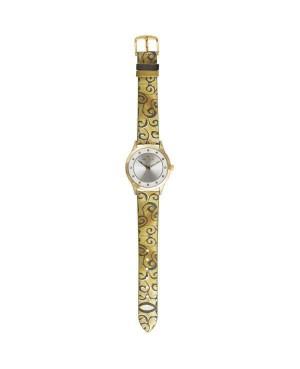 Orologio Mizzica Time MA111 - 2 - Orologi Mizzica Time