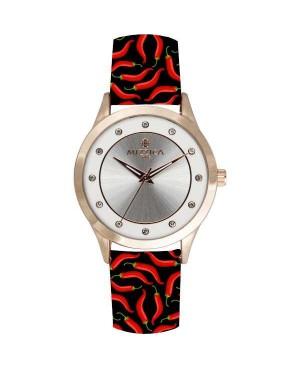 Orologio Mizzica Time MA113 - 1 - Orologi Mizzica Time