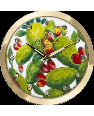 Orologio Mizzica Time MC102 - 2 - Orologi Mizzica Time