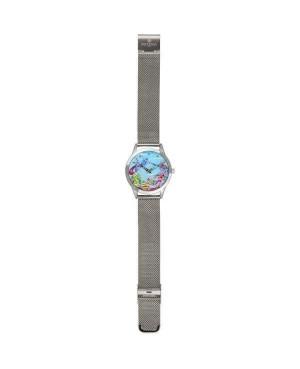 Orologio Mizzica Time MC103 - 2 - Orologi Mizzica Time