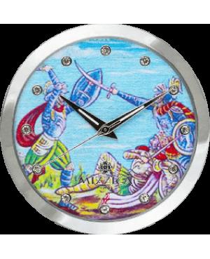 Orologio Mizzica Time MC103 - 3 - Orologi Mizzica Time
