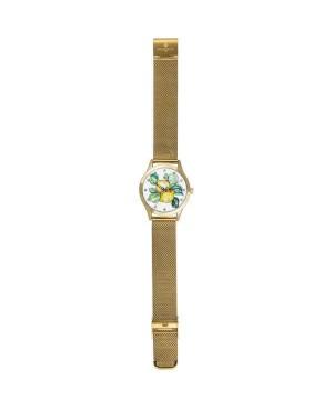 Orologio Mizzica Time MC104 - 2 - Orologi Mizzica Time