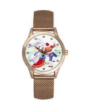 Orologio Mizzica Time MC105 - 1 - Orologi Mizzica Time