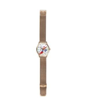Orologio Mizzica Time MC105 - 2 - Orologi Mizzica Time
