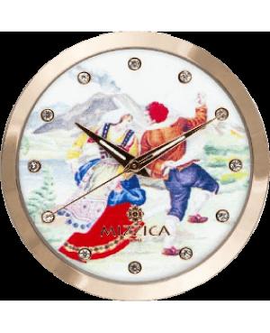 Orologio Mizzica Time MC105 - 3 - Orologi Mizzica Time