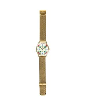 Orologio Mizzica Time MC106 - 2 - Orologi Mizzica Time