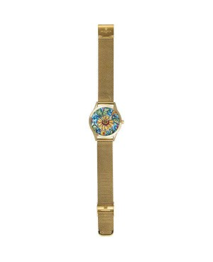 Orologio Mizzica Time MC107 - 2 - Orologi Mizzica Time