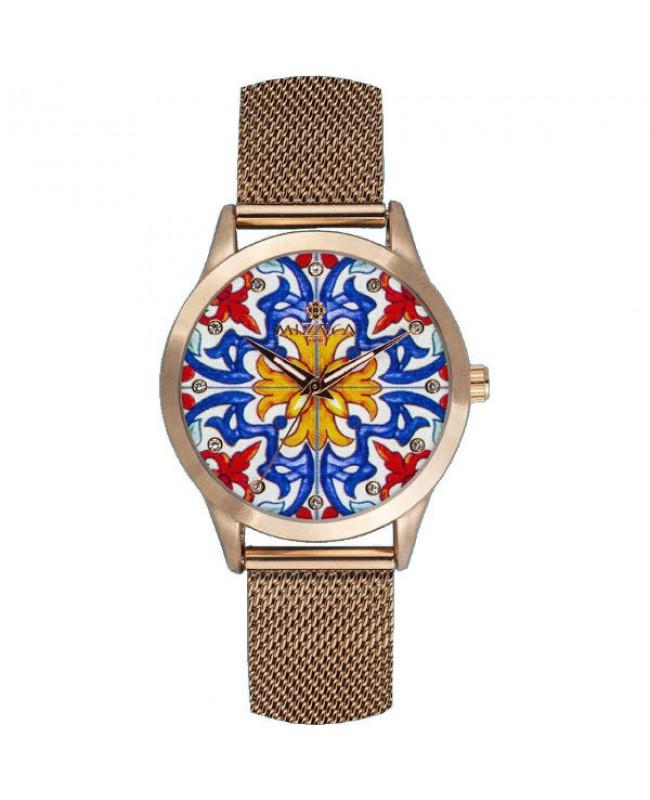 Orologio Mizzica Time MC108 - 1 - Orologi Mizzica Time