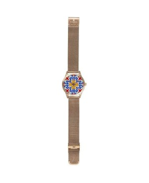 Orologio Mizzica Time MC108 - 2 - Orologi Mizzica Time