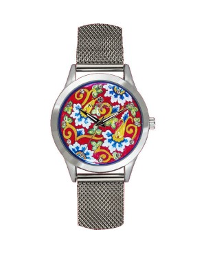 Orologio Mizzica Time MC109 - 1 - Orologi Mizzica Time