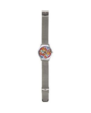 Watch Mizzica Time MC109 - 2 - Mizzica Time