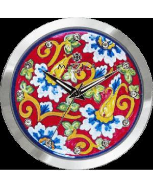 Watch Mizzica Time MC109 - 3 - Mizzica Time