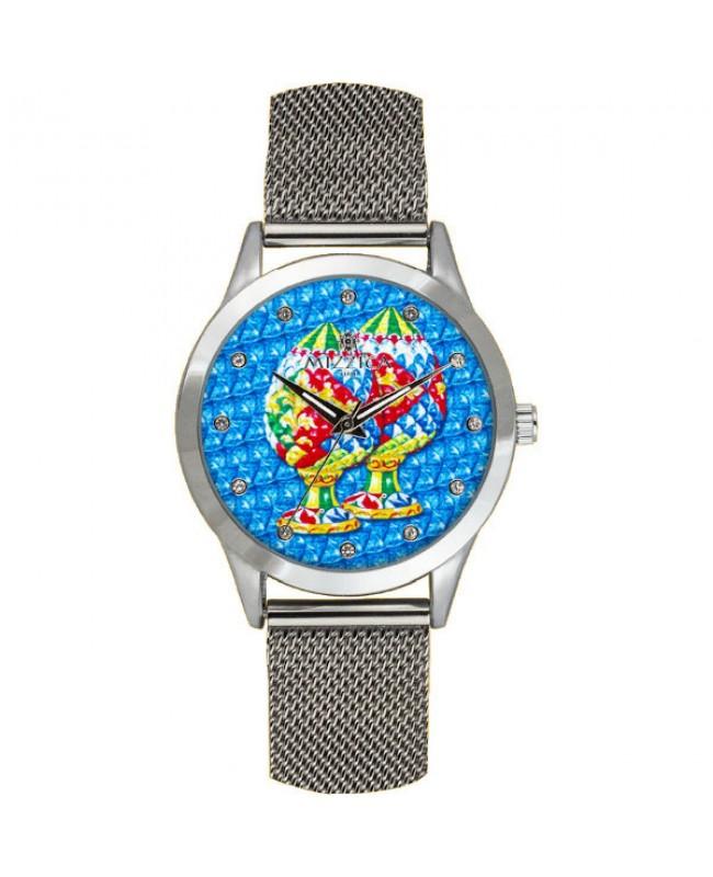 Watch Mizzica Time MC110 - 1 - Mizzica Time