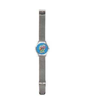 Watch Mizzica Time MC110 - 2 - Mizzica Time