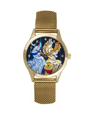 Orologio Mizzica Time MC111 - 1 - Orologi Mizzica Time