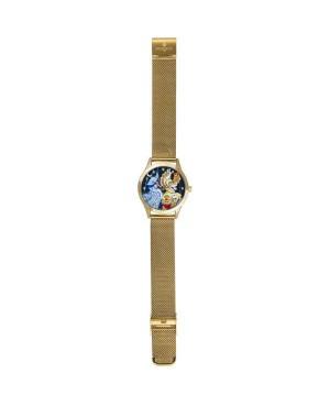 Orologio Mizzica Time MC111 - 2 - Orologi Mizzica Time
