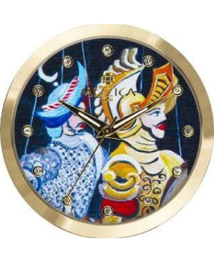 Orologio Mizzica Time MC111 - 3 - Orologi Mizzica Time