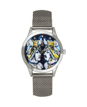 Watch Mizzica Time MC112 - 1 - Mizzica Time