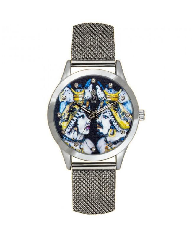 Orologio Mizzica Time MC112 - 1 - Orologi Mizzica Time