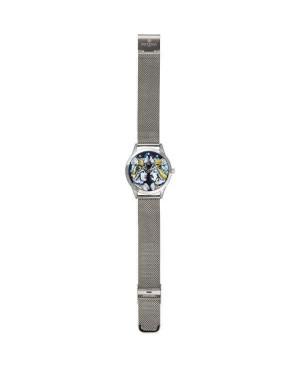 Orologio Mizzica Time MC112 - 2 - Orologi Mizzica Time