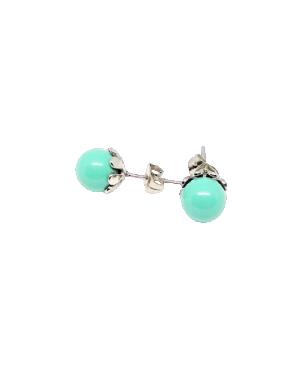 Earrings Brosway BFE23 - 1 - Gioielli