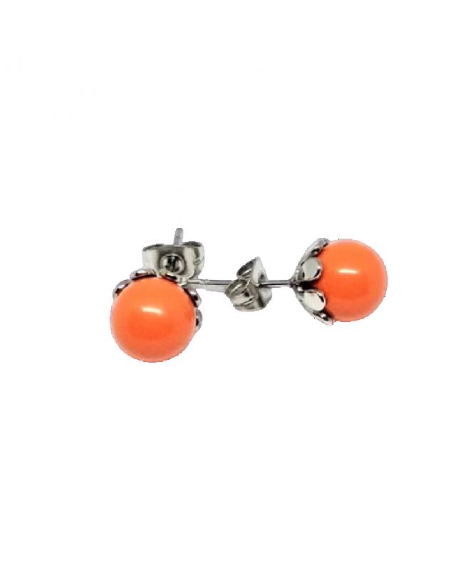 Earrings Brosway BFE24 - 1 - Gioielli