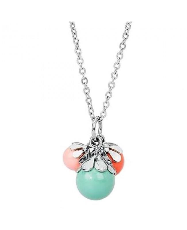 Necklace Brosway BFE03 - 1 - Gioielli