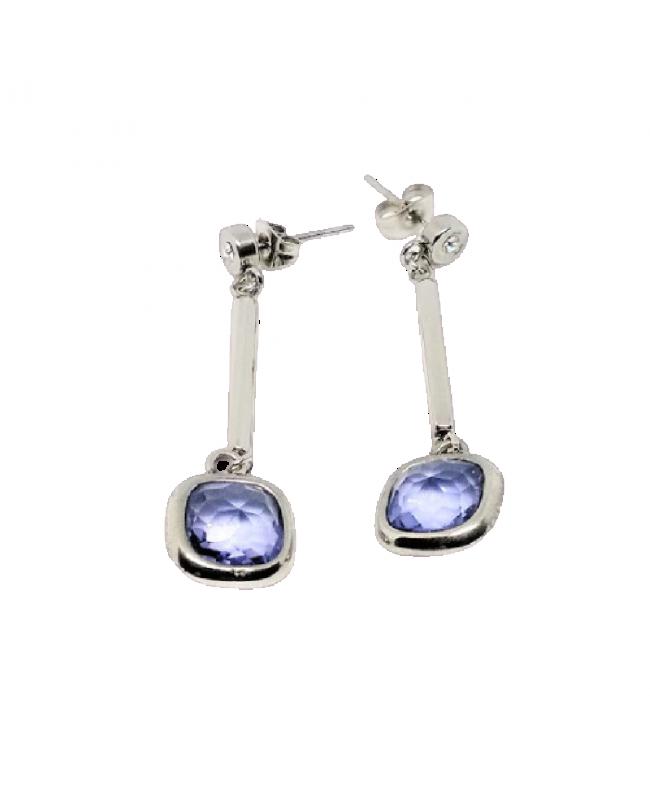 Earrings Brosway BCA51 - 1 - Gioielli