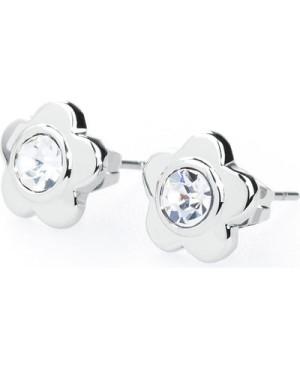 Earrings Brosway BEO24 - 1 - Gioielli