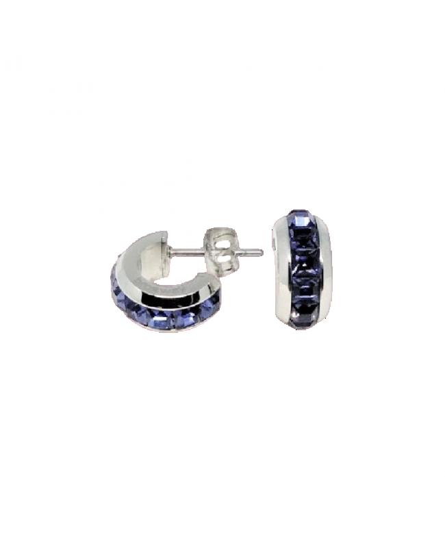 Earrings Brosway TJE03 - 1 - Gioielli