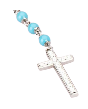 Necklace Brosway BSL05 - 2 - Gioielli