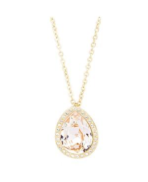 Necklace Brosway BTX02 - 1 - Gioielli