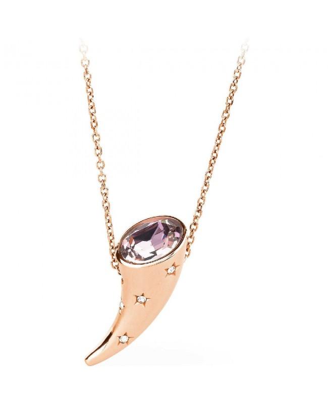 Necklace Brosway BFO03 - 1 - Gioielli