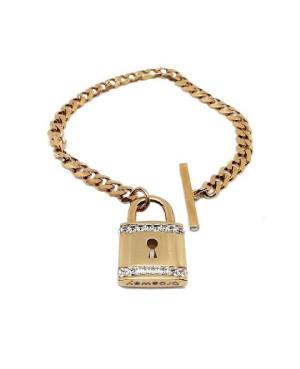 Bracelet Brosway BPV13 - 1 - Gioielli