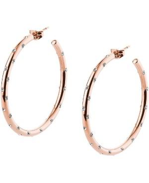 Earrings Brosway BRJ32 - 1 - Gioielli