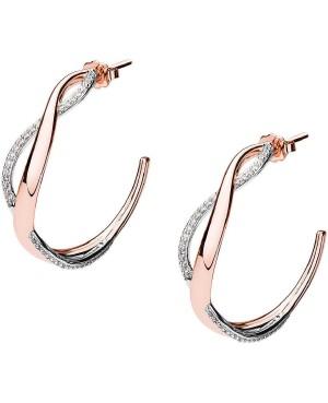 Earrings Brosway BBN22 - 1 - Gioielli