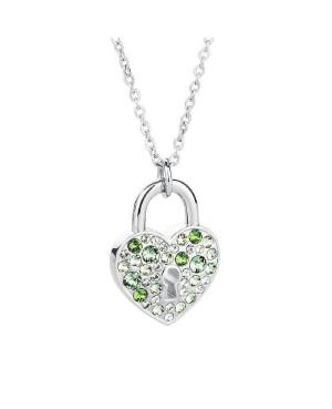 Necklace Brosway BPV07 - 1 - Gioielli