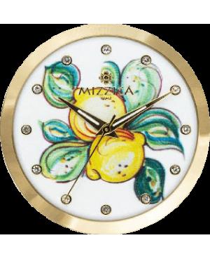 Watch Mizzica Time MB104 - 4 - Mizzica Time