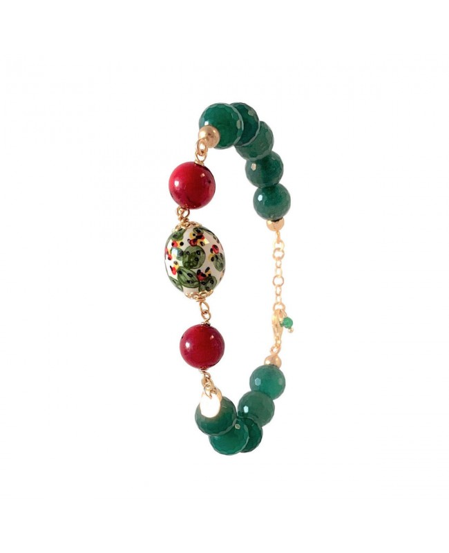 Bracelet OVO AKPO1B - 1 - Bracciali