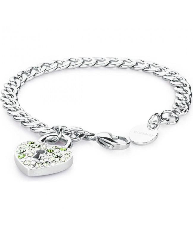 Bracelet Brosway BPV17 - 1 - Gioielli