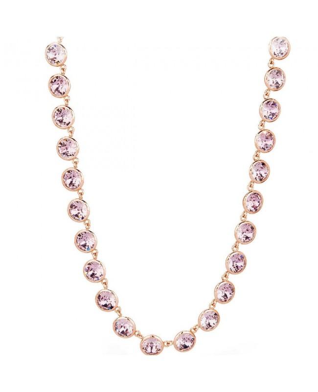 Necklace Brosway BTN35 - 1 - Gioielli