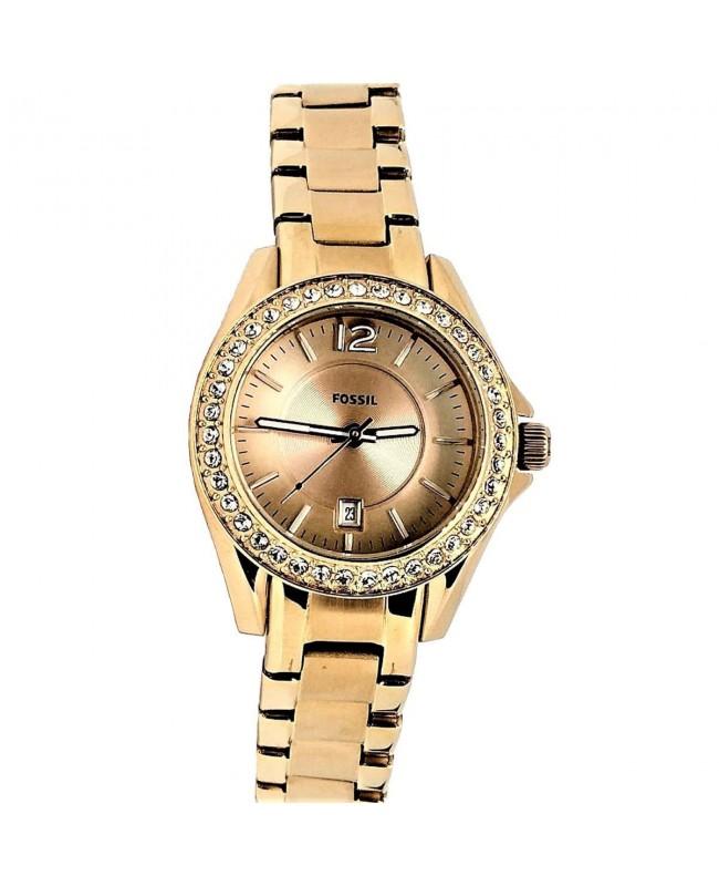 Watch Fossil ES 2889 - 1 - Orologi