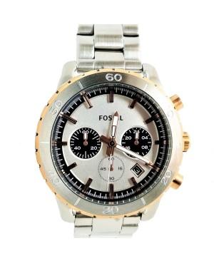 Watch Fossil CH 2815 - 1 - Orologi
