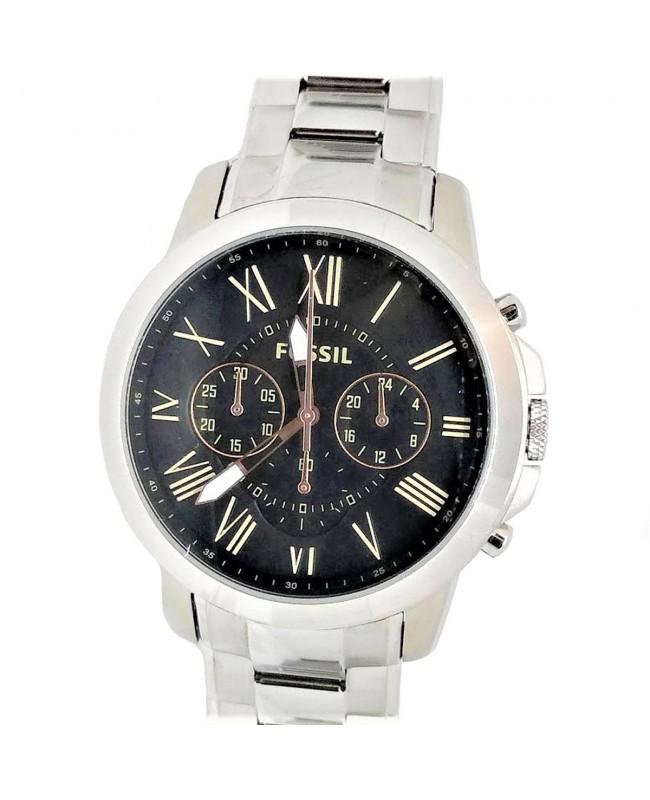Watch Fossil FS4994 - 1 - Orologi