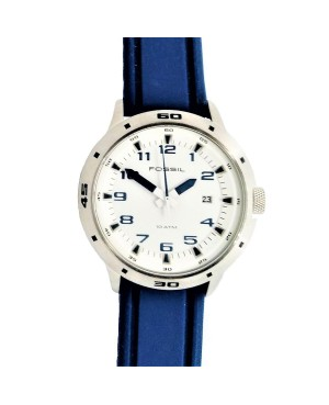 Watch Fossil AM 4251 - 1 - Orologi