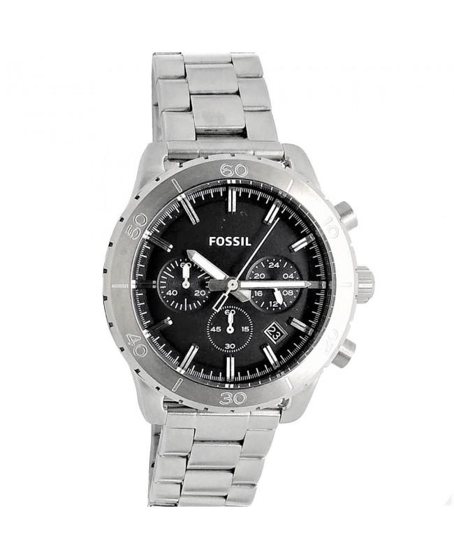 Watch Fossil CH 2814 - 1 - Orologi